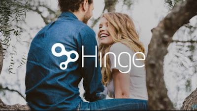 Hinge Dating & Relationships Apk for Android