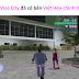 GTA Vice City - bản Việt Hóa FULL