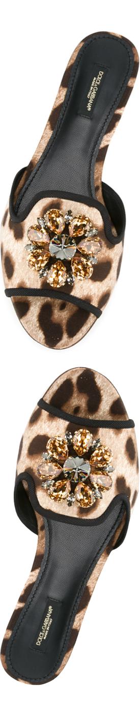 cc4cbca3c056 LOOKandLOVEwithLOLO: Spotlight on Designer Dolce & Gabbana