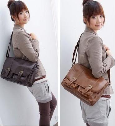 Vintage Çanta Tasarımları, Çanta Modelleri