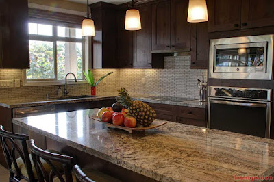 5 Things to Remember When Changing Your Kitchen