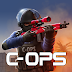Critical Ops v0.9.7.f384 MOD APK Free Download Latest Version