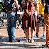 Пять историй о том, почему молодежь бежит из Восточной Европы