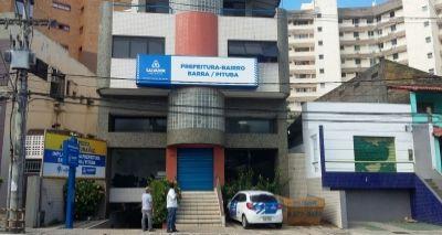 Prefeitura-Bairro localizada no Rio Vermelho não funcionará no dia 2