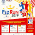 Are You Ready for the FedRun 2019?