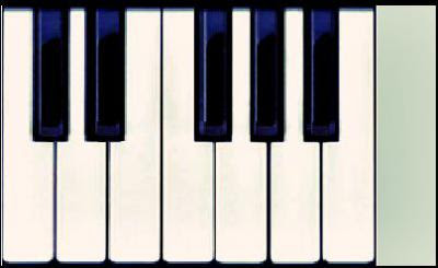 تحميل برنامج البيانو لهاتف نوكيا c7 مجانا