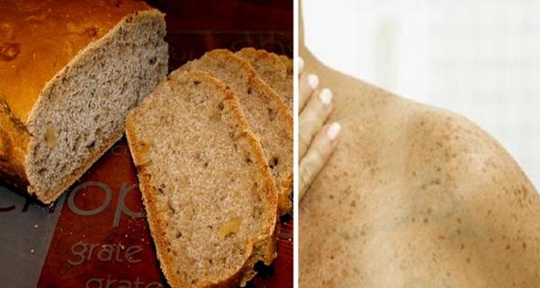 aceasta paine inverseaza procesul de imbatranire