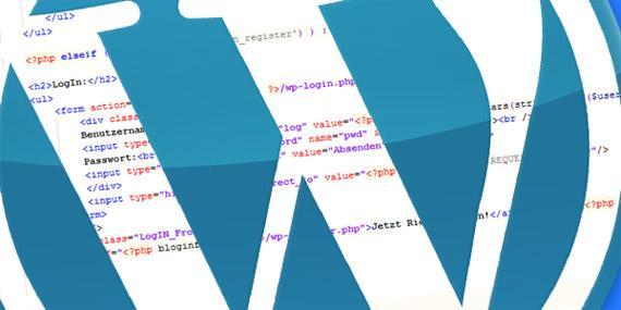 Wordpress user online