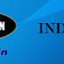 Promo Indovision Terbaru Bulan Oktober 2016