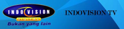 Promo Indovision Bulan November 2016