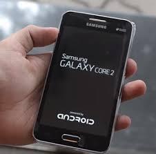 Firmware Terbaru Samsung Galaxy Core 2 SM-G355H