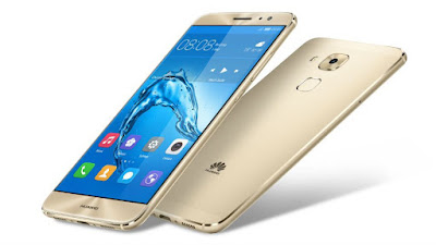 Disponibile acquisto Huawei Nova Plus