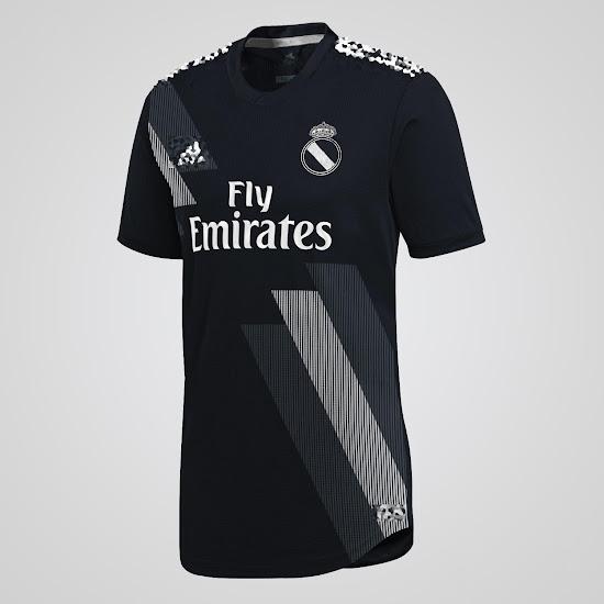 862307c60 Adidas Bayern Munich 18-19 Jersey