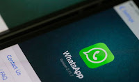 Cara mengetahui lokasi gambar Whatsapp disimpan, padam gambar Whatsapp