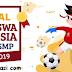 Jadwal Gala Siswa (GSI) SMP Tahun 2019