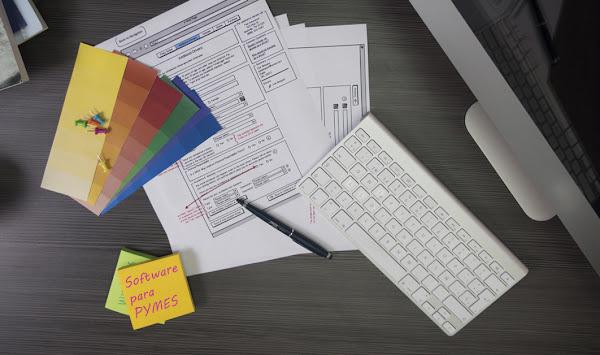 Loggro, software en la nube para administrar tu Negocio