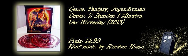 http://www.randomhouse.de/Autor/Kerstin_Gier/p507373.rhd