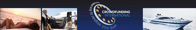 http://www.webinar.cfi24.info