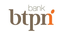 http://lokernesia.blogspot.com/2012/06/bank-btpn-operations-management.html