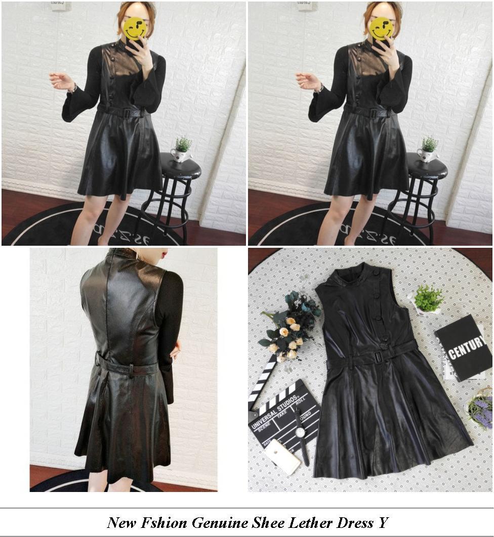 Junior Prom Dresses - Topshop Uk Sale - Shift Dress - Cheap Clothes Uk