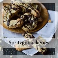 http://christinamachtwas.blogspot.de/2012/12/platzchenzeit-spritzgebackenes.html