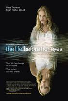 Watch The Life Before Her Eyes Online Free in HD