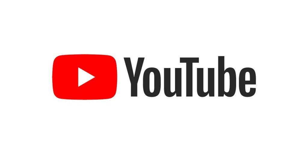 شركات تقنية عملاقة تسحب اعلاناتها من يوتيوب بسبب تعليقات إباحية