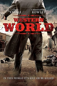 Watch Western World Online Free in HD