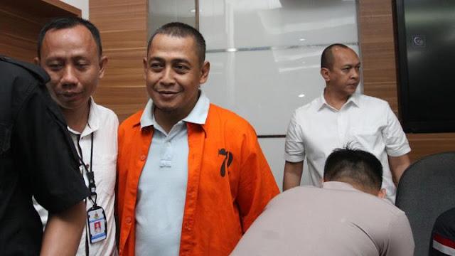 PKS Minta Pelaku Hoax yang Mengaku Relawan Prabowo Diperkarakan