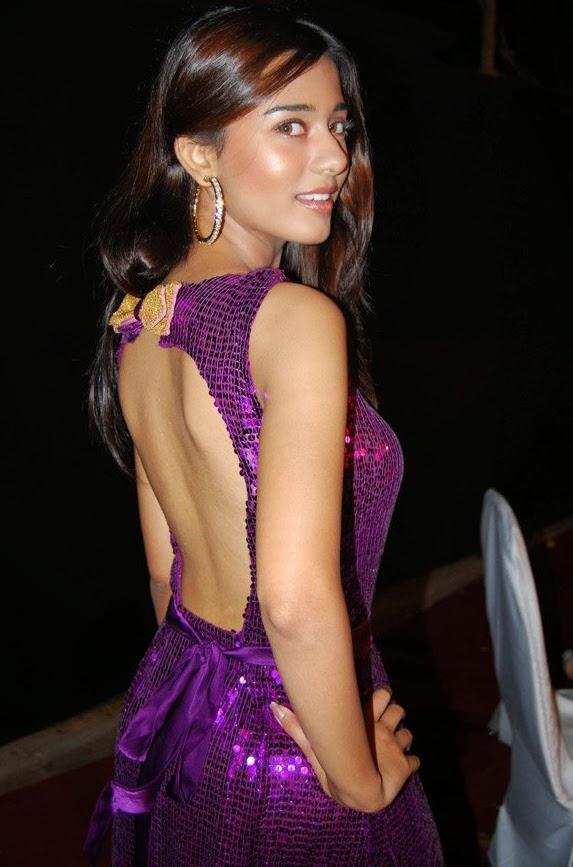 Amrita Arora Wallpapers - Bollywood Celebrities Hot Wallpapers