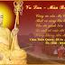 Khóa Tu An Lạc Lần Thứ 35 Và Đại Lễ Vu Lan Tại Chùa Thiên Quang