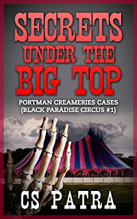 https://www.amazon.com/Secrets-Under-Big-Top-Creameries-ebook/dp/B00ZB3IJX6/ref=la_B00BJAFVD6_1_12?s=books&ie=UTF8&qid=1474916524&sr=1-12&refinements=p_82%3AB00BJAFVD6