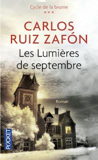 https://lacaverneauxlivresdelaety.blogspot.fr/2016/08/cycle-de-la-brume-tome-3-les-lumieres.html