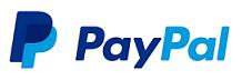 Paypal es un monedero electrónico, recibe y envía dinero
