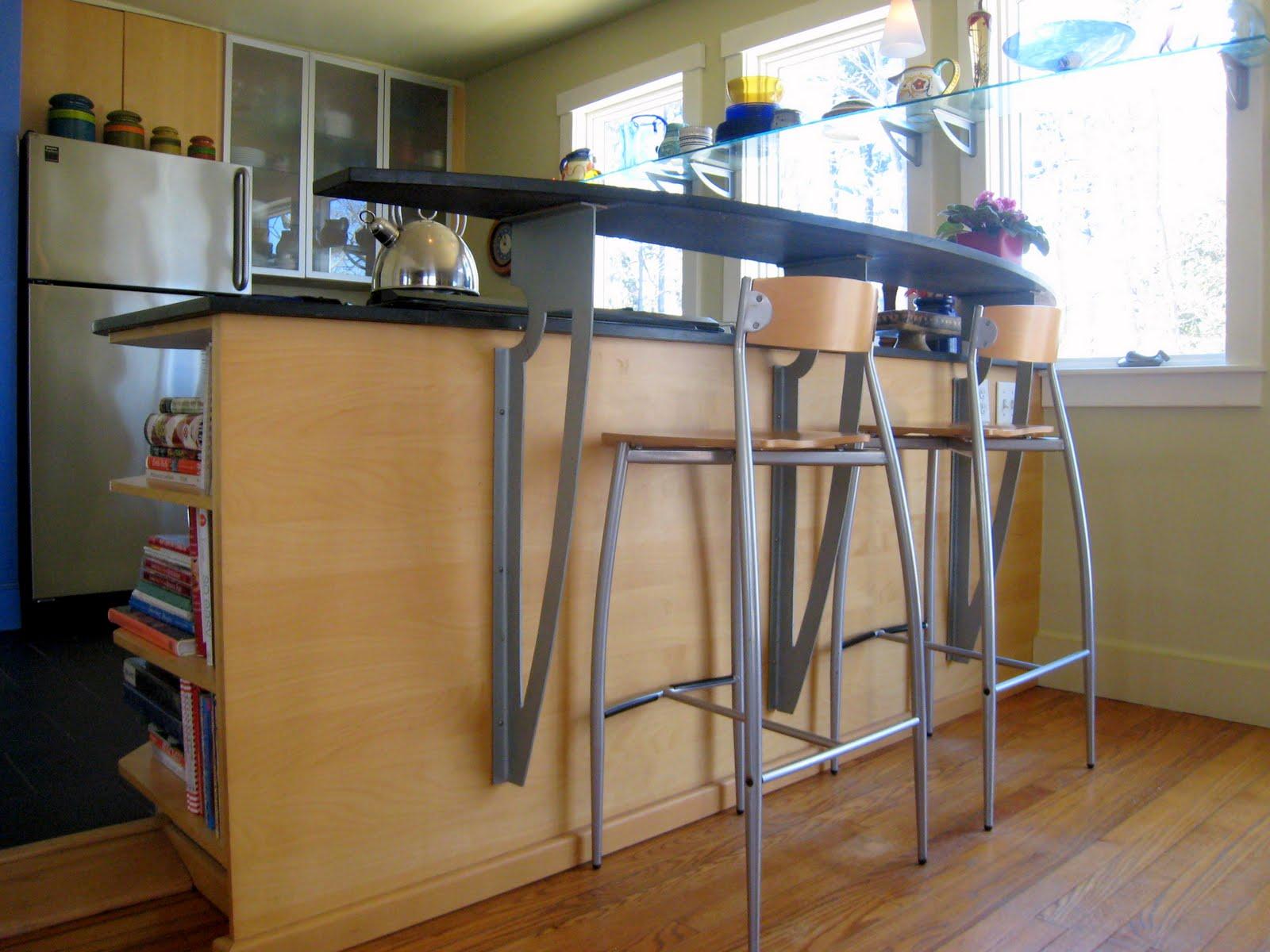 kitchen bar ideas locking cabinets gio design