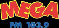 Rádio Mega FM de Santa Fé do Sul SP ao vivo