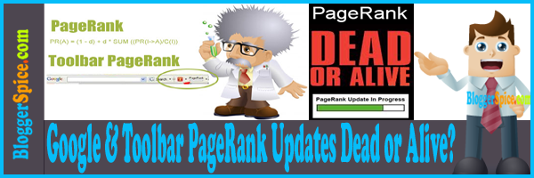Page Rank 2013