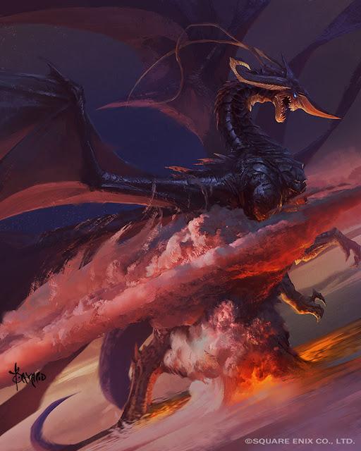mobius final fantasy; bayard wu