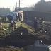 Εκτροχιασμός τρένου με νεκρούς στην Ολλανδία!