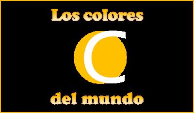 Cuento_Colores_mundo