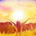 Una Lista de Afirmaciones para Cambiar tu Vida