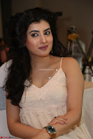 Archana in lovely pale deep neck Evening Gown Spicy Pics ~  Exclusive 009.JPG