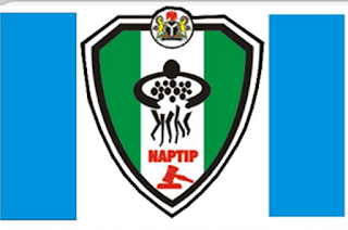 NAPTIPRecruitment 2018/2019 and How to Apply for Vacancies Online