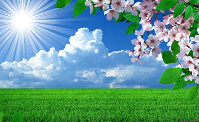 النشرة الجوية | حالة الطقس اليوم الأربعاء 9-11-2016, توقعات الطقس ليوم الأربعاء الموافق 9/11/2016 , ودرجات الحرارة المتوقعة غدا