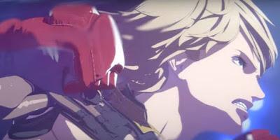 Levius vai ganhar anime na Netflix