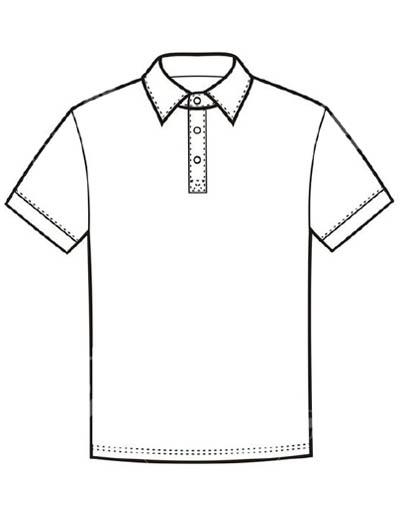 5 Cara Menyesuaikan Pakaian Sesuai Bentuk Tubuh   Tips