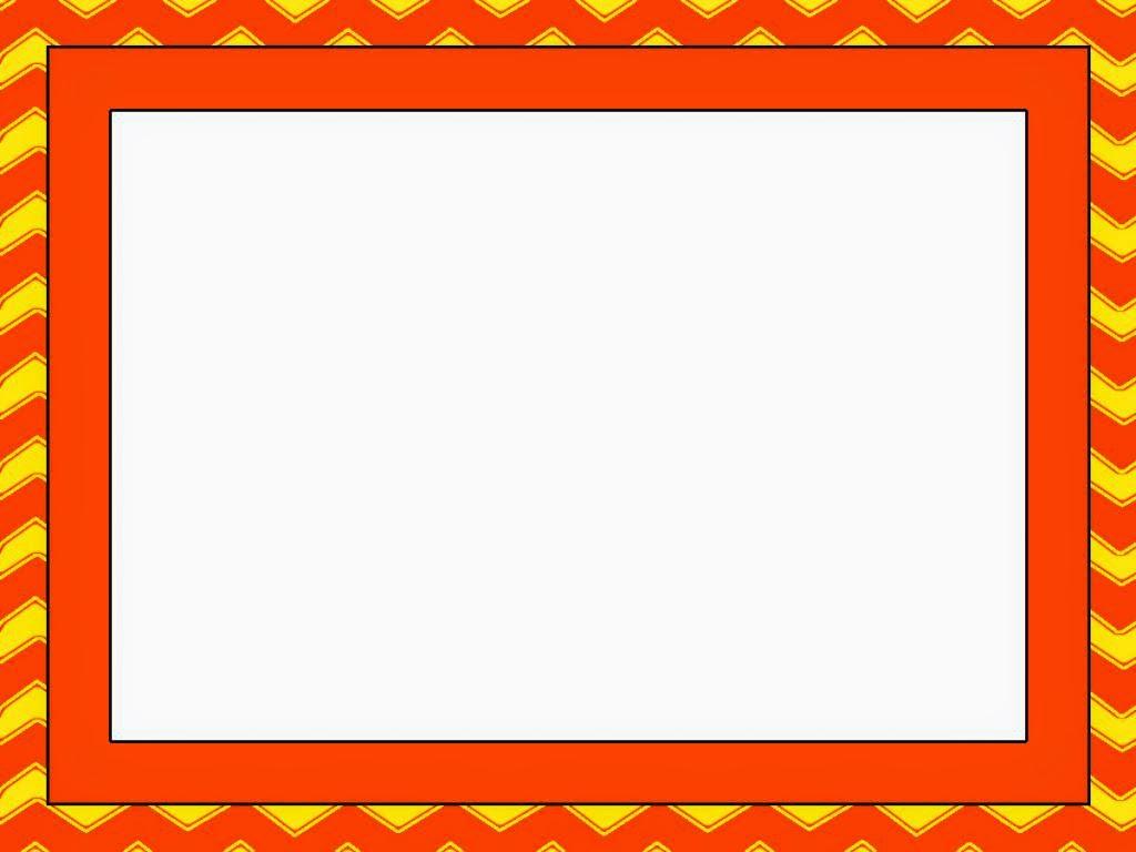 Alicia en el País de las Maravillas: Cuaderno en Amarillo y Naranja ...
