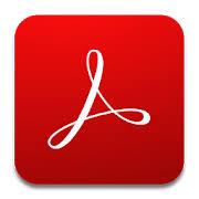 Adobe Reader 11 Free Download for Windows 7