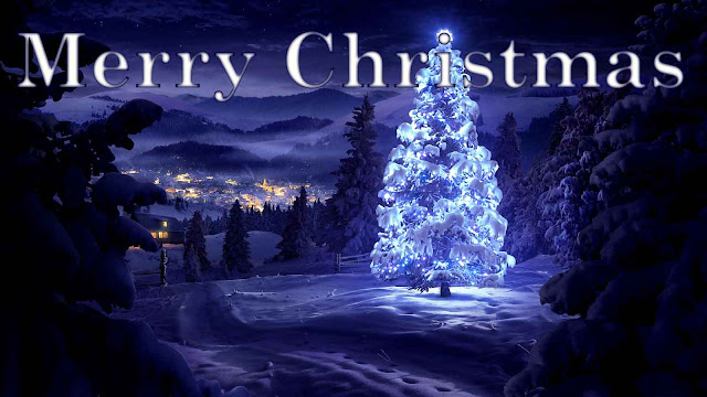 CHRISTMAS PICTURES IMAGES MERRY FREE CLIP ART