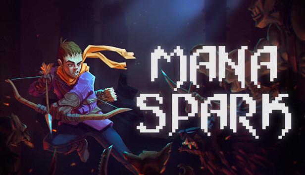 Mana-Spark-Free-Download